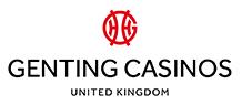 Genting Club Casino Group