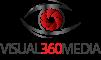 Visual 360 Media
