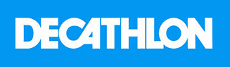 Decathlon Sports