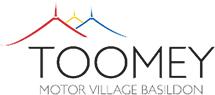 Toomey Motors Basildon
