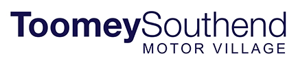 Toomey Motors Southend
