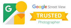 trusted_badge_smal